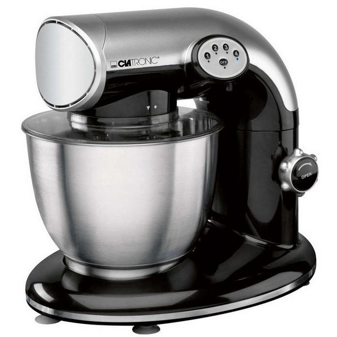 Кухонная машина Clatronic KM 3323