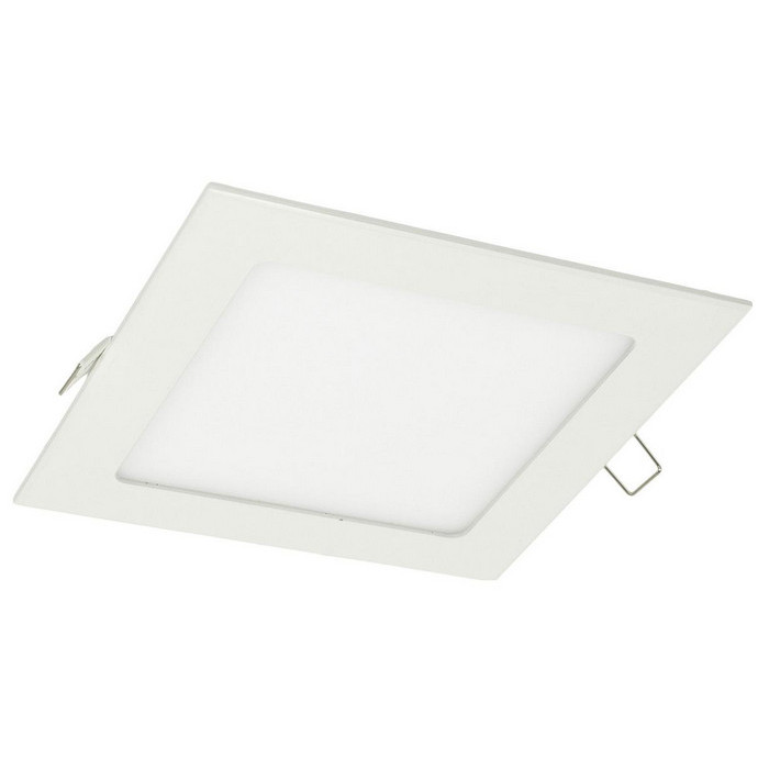 Светильник Arte Lamp A2412PL-1WH