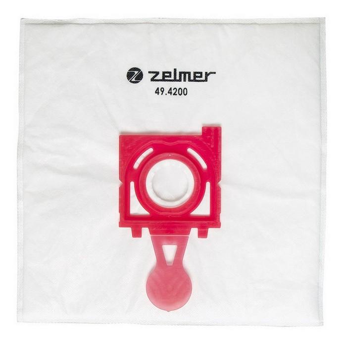 Пылесборник Zelmer S-bag A494220.00