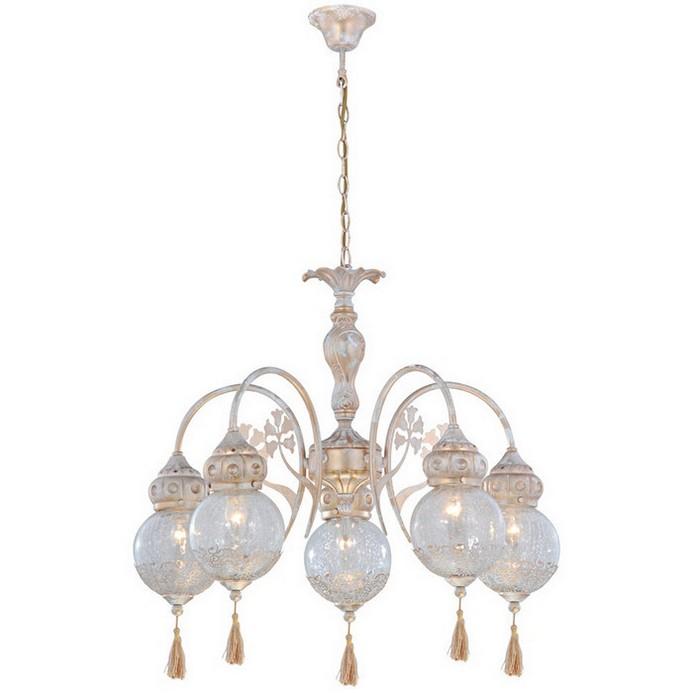 Светильник Arte Lamp A2145LM-5GA