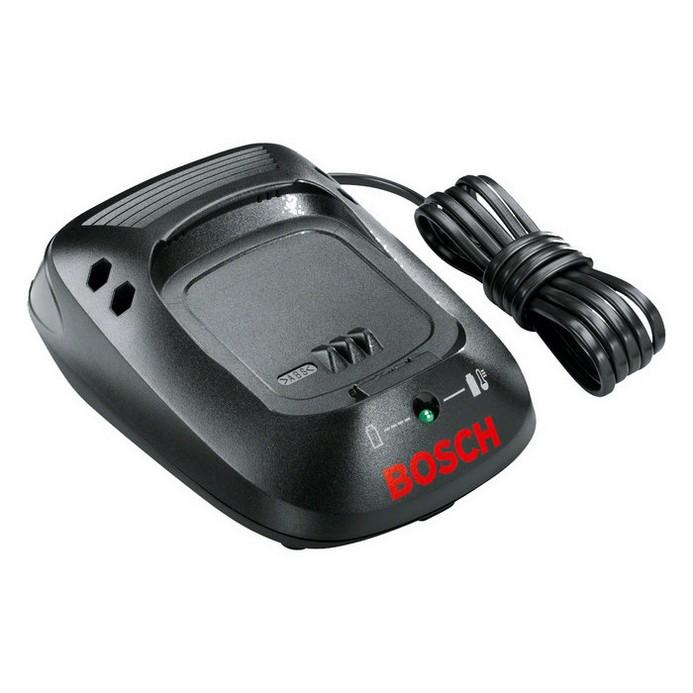 Зарядное устройство Bosch 18 V