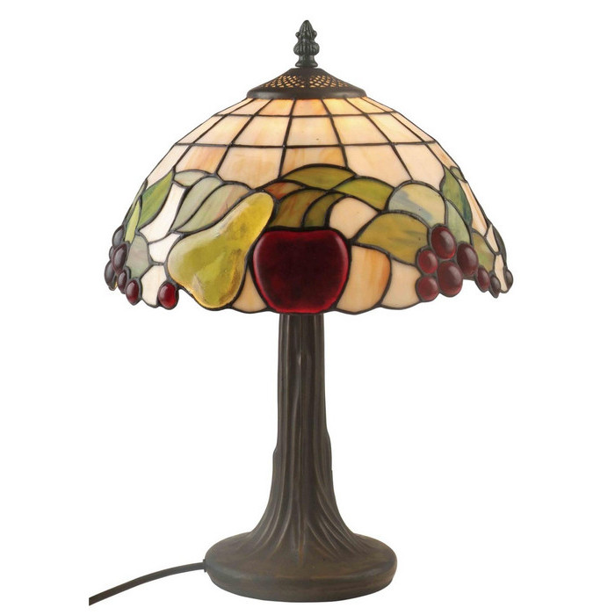 Светильник Arte Lamp A1232LT-1BG
