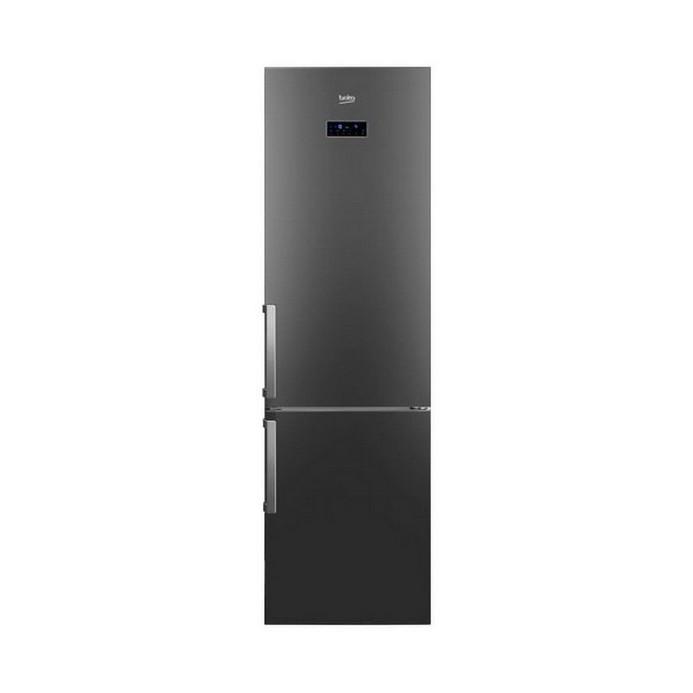 Двухкамерный холодильник BEKO 355E21A (7392910009)