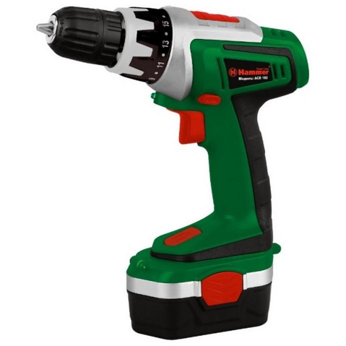 Hammer 1026709