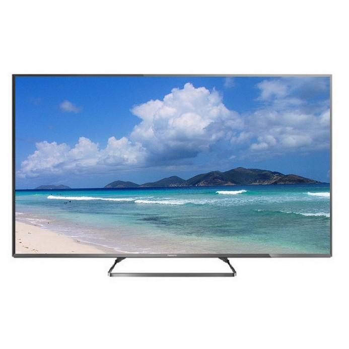 Ultra HD LED телевизор Panasonic TX-50CXR700 Smart UHD LED
