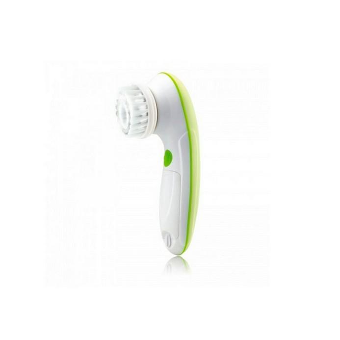 Прибор для очищения кожи TOUCHBeauty AS-0759А