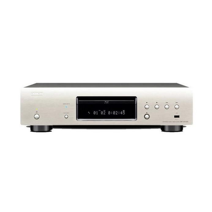 Blu-ray плеер DENON DBT-3313 SL