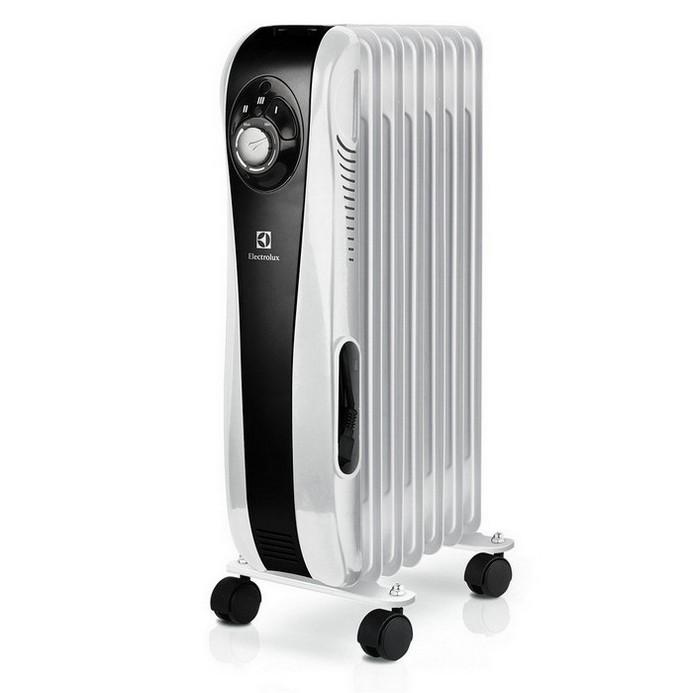 Масляный радиатор Electrolux EOH/M-5157