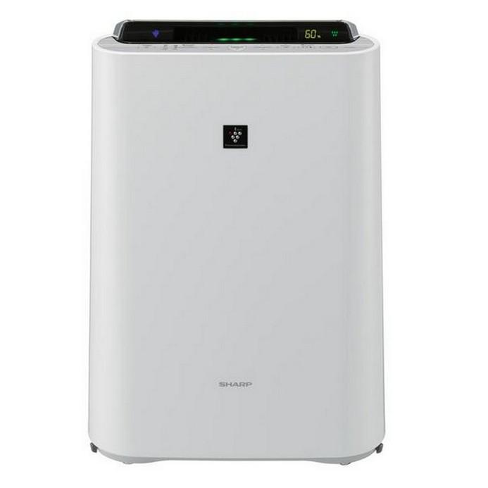 Воздухоочиститель Sharp KCD61RW