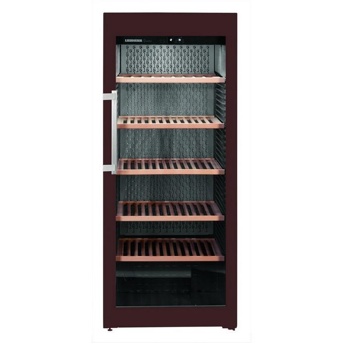 Винный шкаф Liebherr 4552-20 001