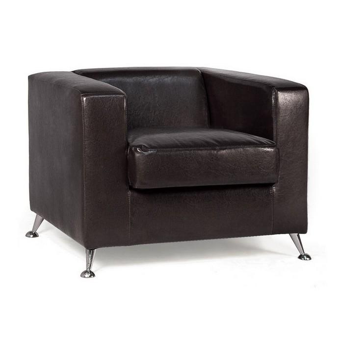 Кресло СМК Милтон 041.08