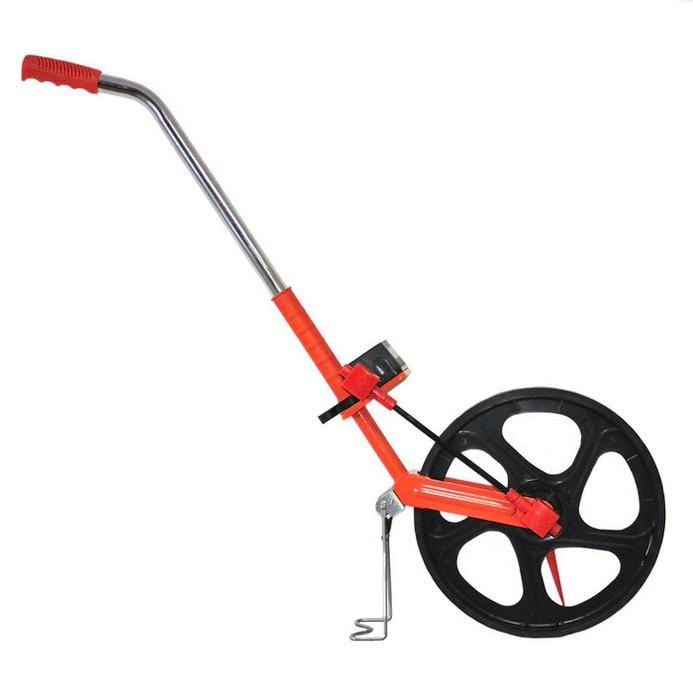 Измерительное колесо ADA 100