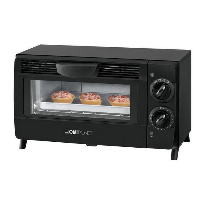 Мини-печь Clatronic 3463 8 L
