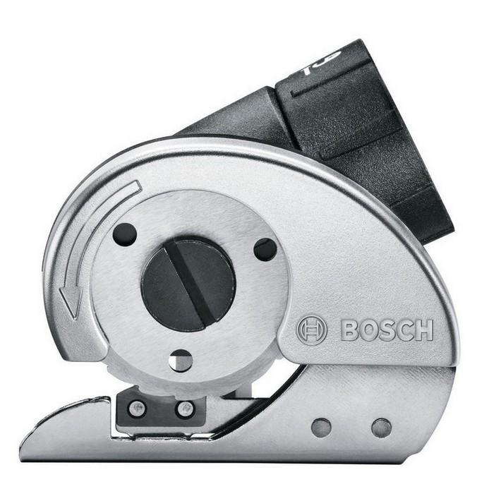 Насадка Bosch 1600A001YF