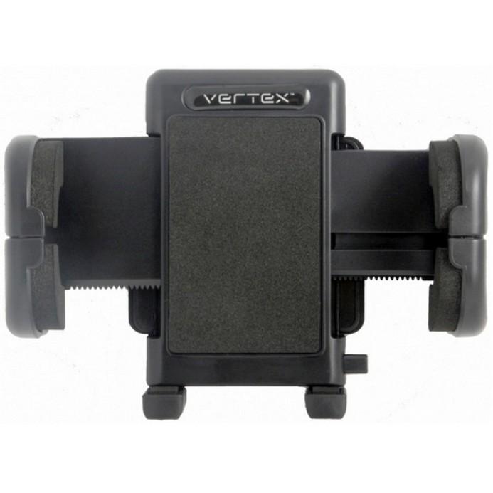 Держатель Vertex Clip 2 (25102)