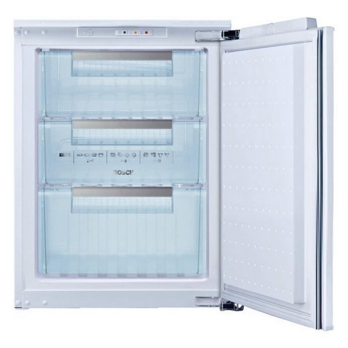 Встраиваемый морозильник Bosch GID 14A50RU