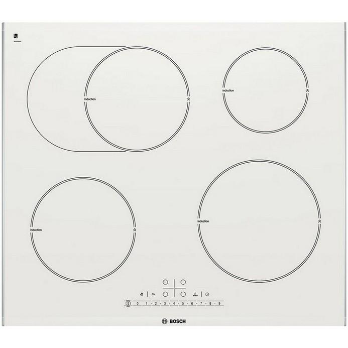 Индукционная варочная панель Bosch PIB672F17E