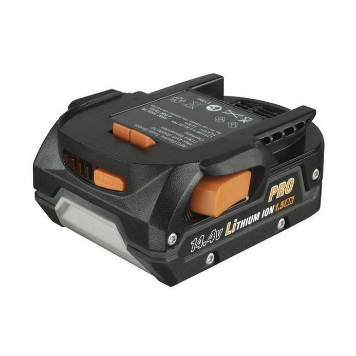 Аккумулятор AEG L1415R (4932352656)