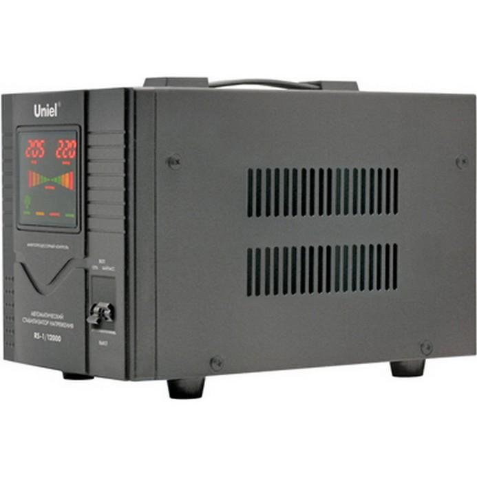 Стабилизатор Uniel RS-1/12000 12000VA