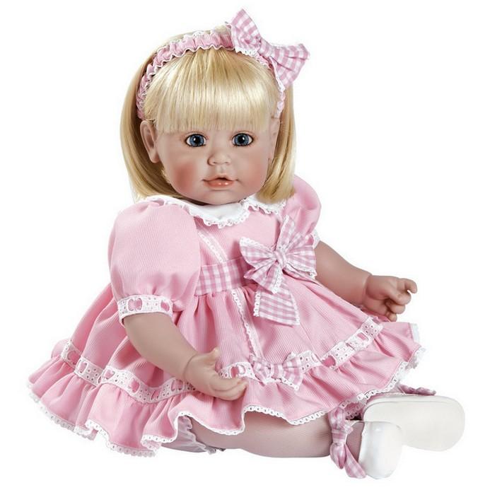 Кукла Adora inc. Сладкий парфе 20