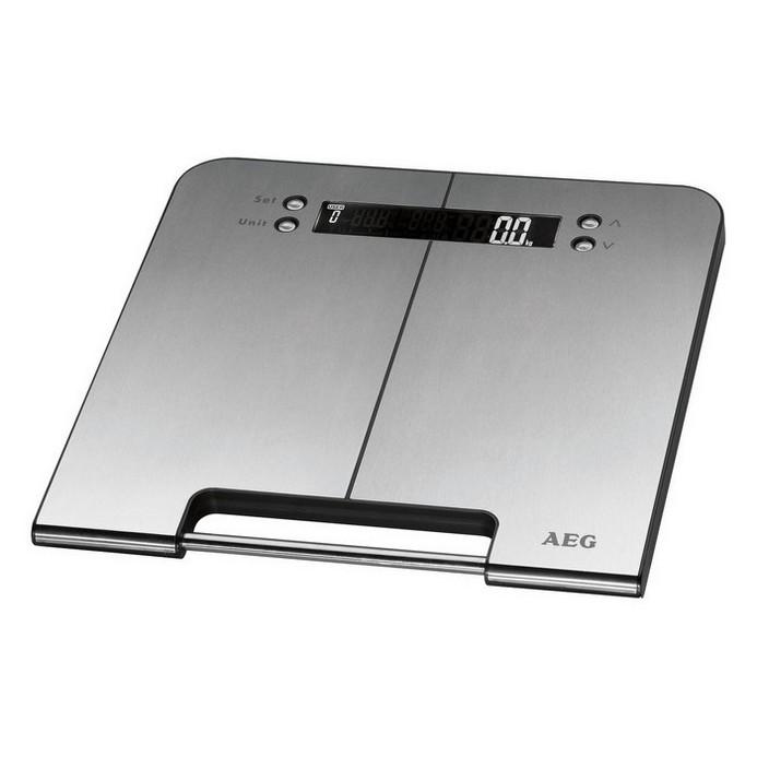 Весы AEG PW 5570