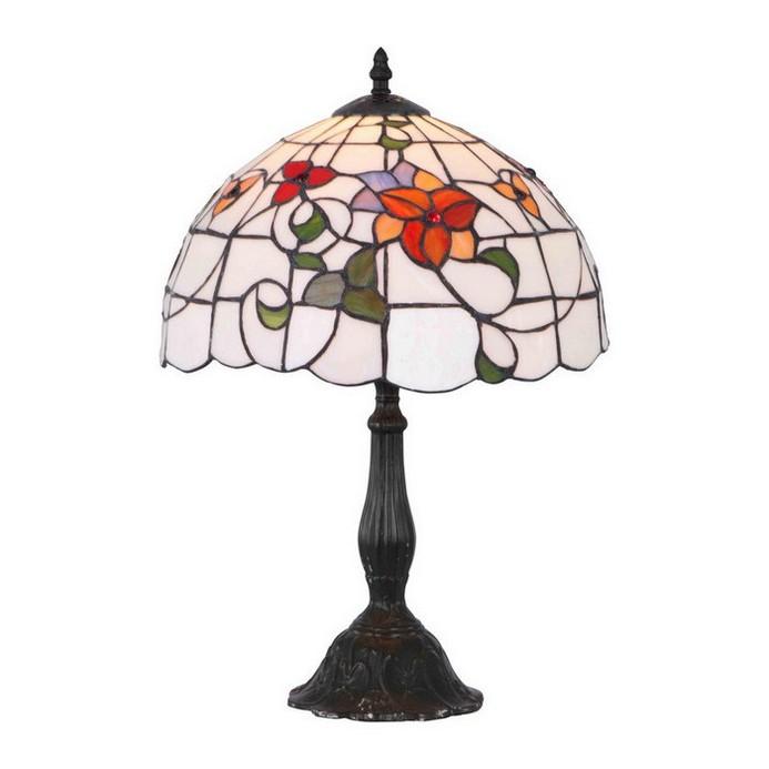 Светильник Arte Lamp A1230LT-1BG