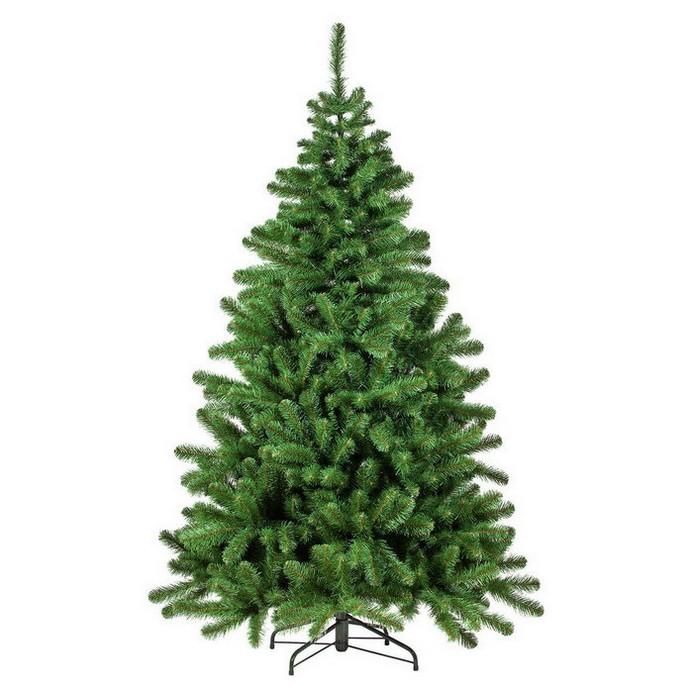 Ель Triumph Tree 73025