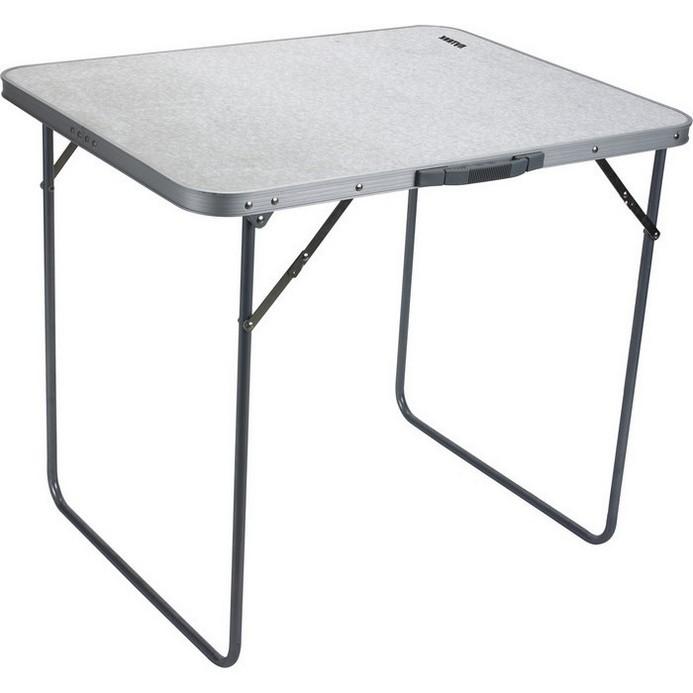 Стол для пикника No Name PT-021