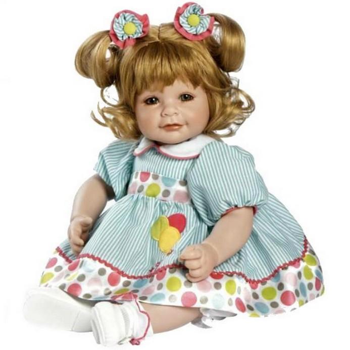 Кукла Adora inc. Выше и дальше 20