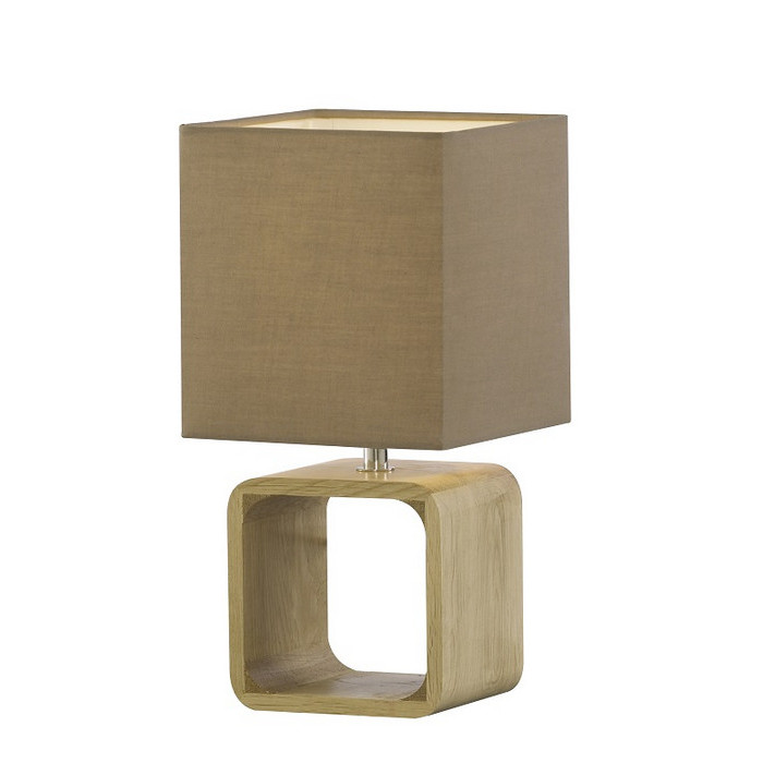 Светильник Arte Lamp A1010LT-1BR