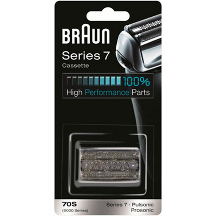 Сетка для бритвы Braun Series 7 70S