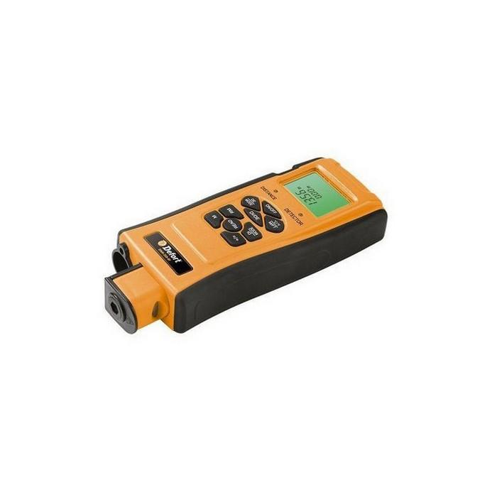 Мультиметр Defort DMM-20D-RF
