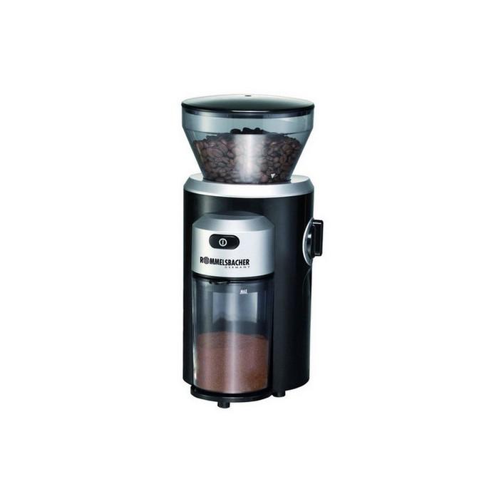 Кофемолка Rommelsbacher 300