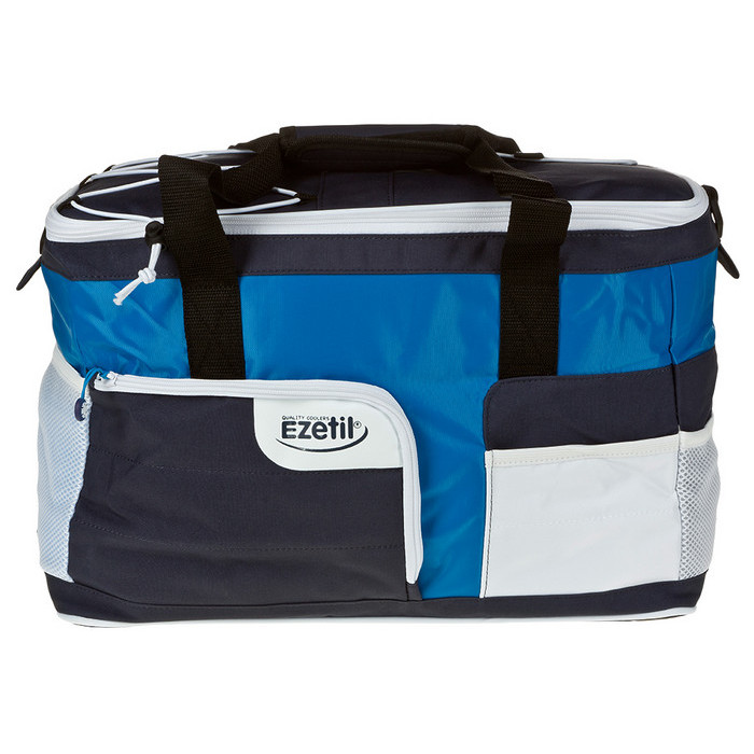 Сумка-термос Ezetil KC Freestyle 48 blue