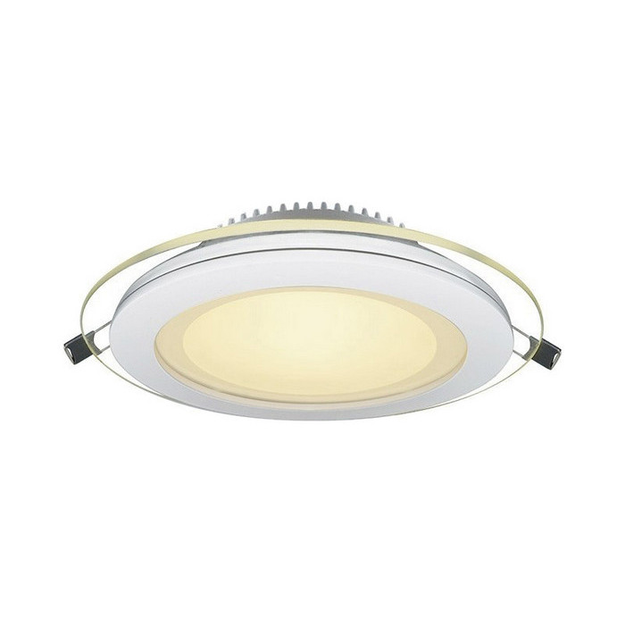 Светильник Arte Lamp A4118PL-1WH