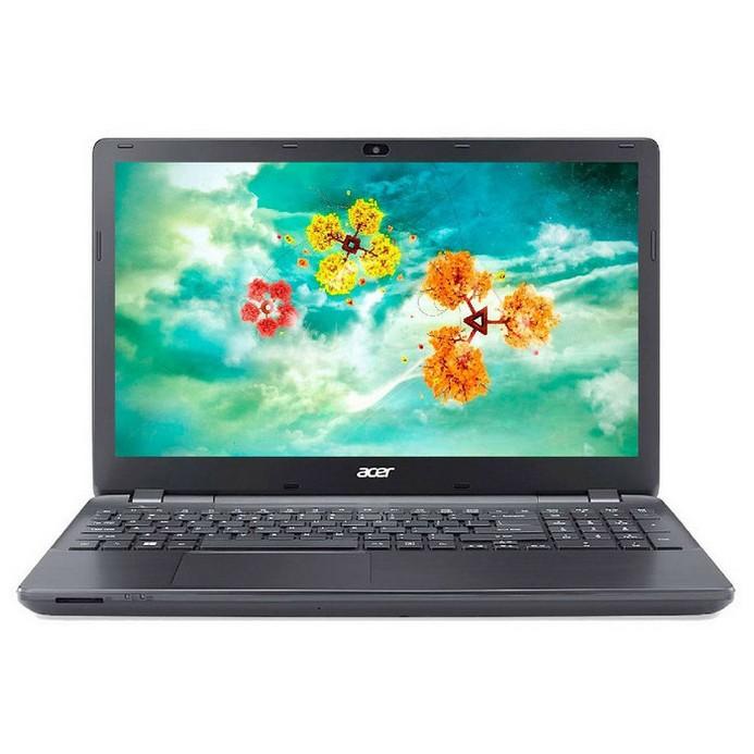 Ноутбук Acer EX2508-C5W6
