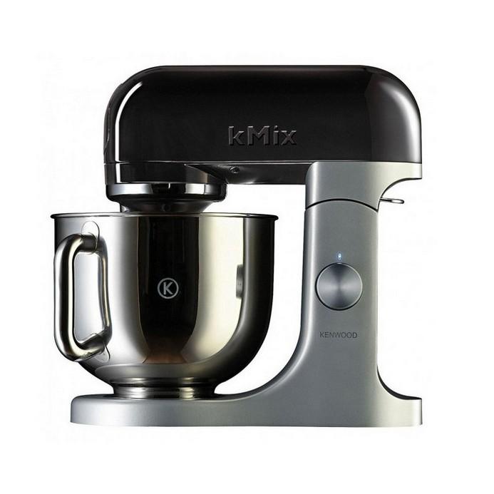 Кухонная машина Kenwood KMix KMX50BK