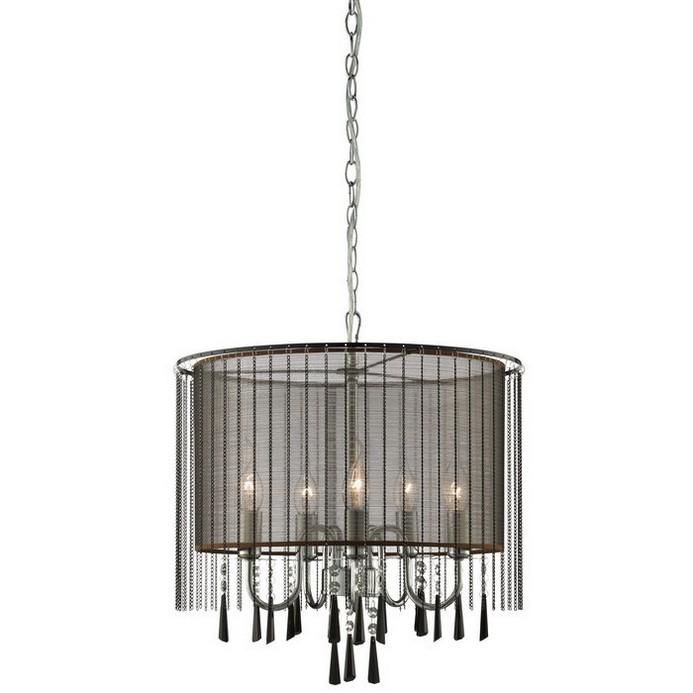 Светильник Arte Lamp A1465SP-5CC