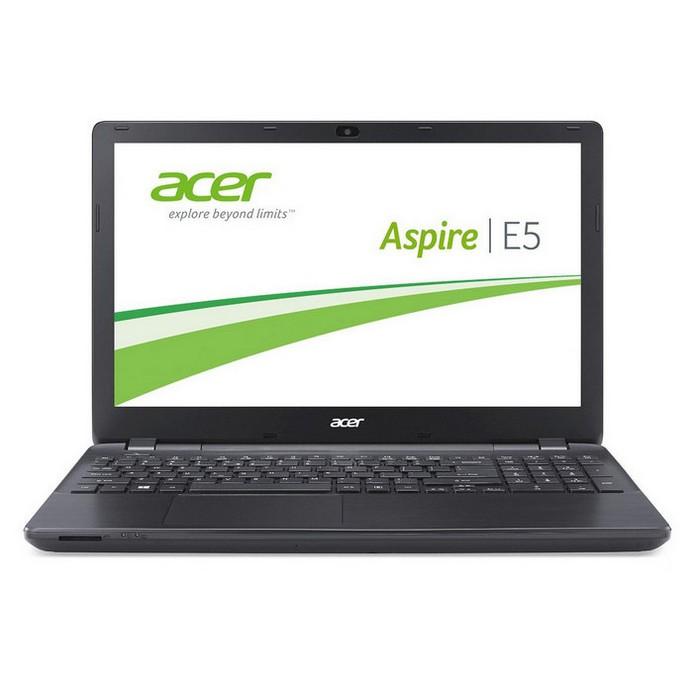 Ноутбук Acer E5-573G-33X6