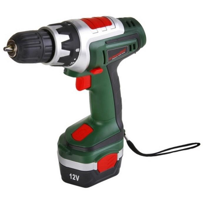 Hammer 1026703