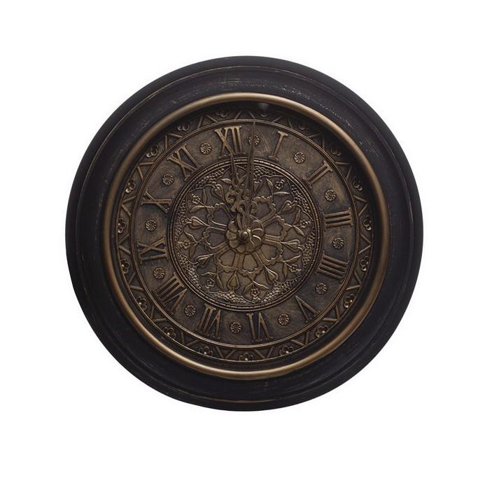 Часы Garda Decor L621B
