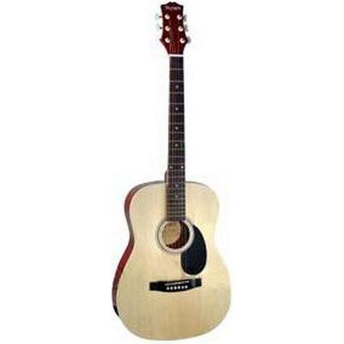 Гитара Colombo LF-3800 фолк