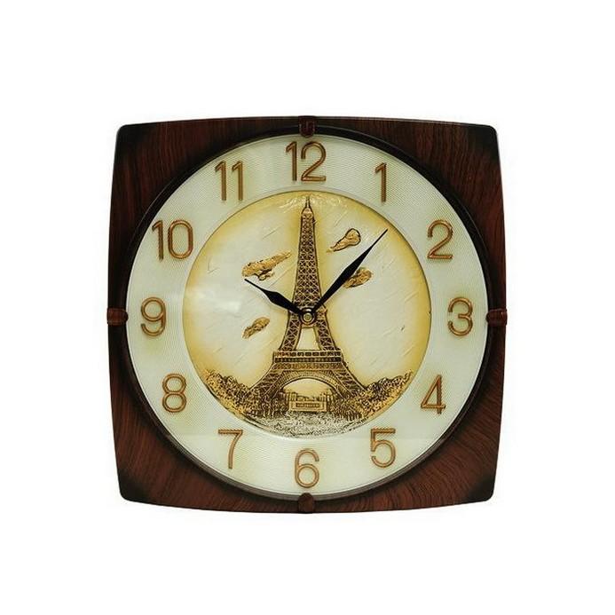 Часы Петроторг 8045 Эйфелева башня