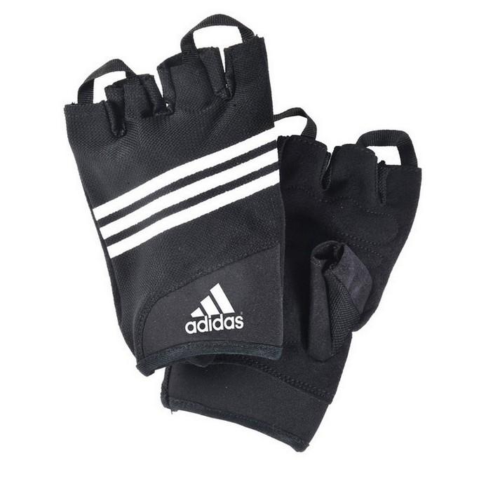 Перчатки для фитнеса Adidas ADGB-12233