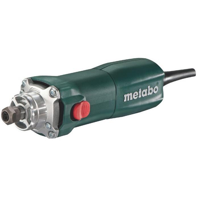 Шлифовальная машина Metabo 710 Compact