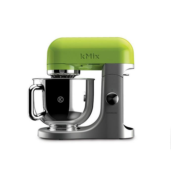 Кухонная машина Kenwood KMix KMX50GR