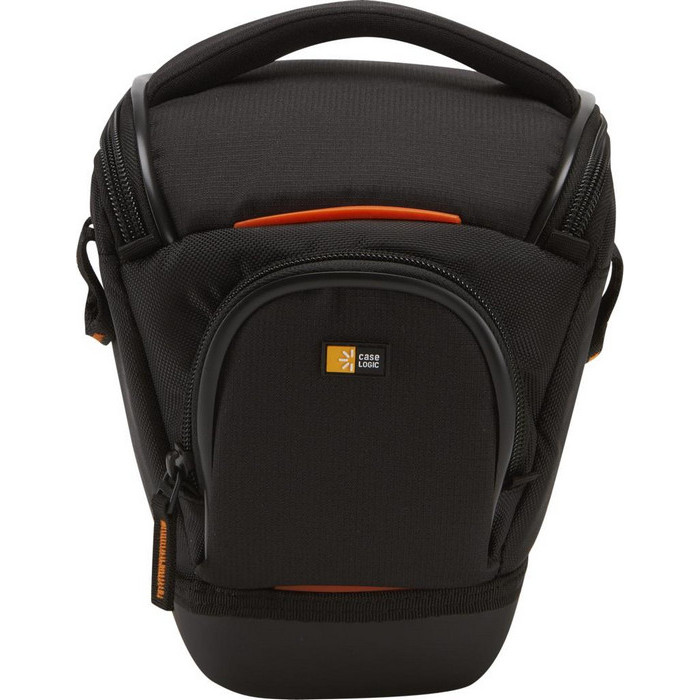 Сумка Case Logic SLRС-200 Black