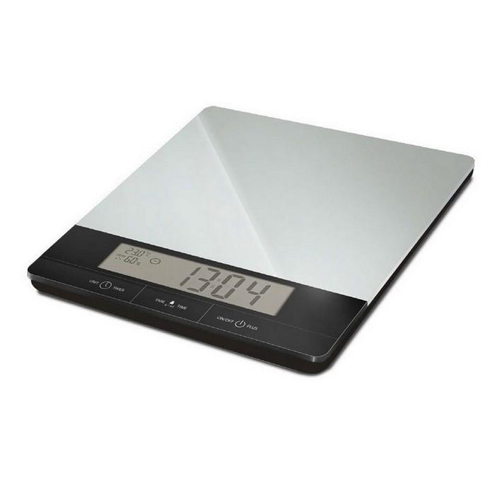 Кухонные весы CASO I 10
