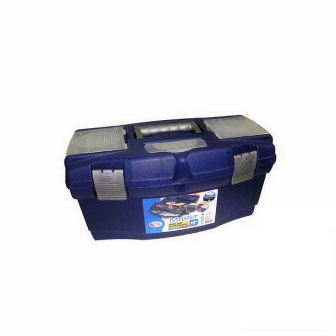 Ящик для инструментов Plast Team 19