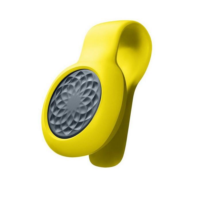 Фитнес-трекер Jawbone UP Move (JL07-SYS-EM)